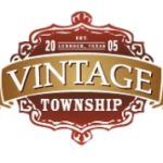Vintage Township